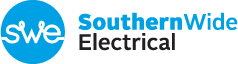 Southern Wide Electrical Christchurch