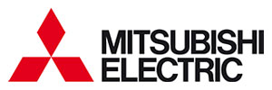 Mitsubishi-Electric-Heat-Pumps-Christchurch